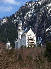 Castle Final