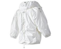 stella mccartney tennis jacket - 2