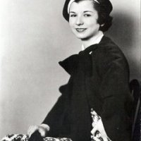 Lucile Hardy Dearborn