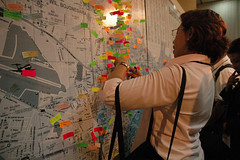 Urban Cartography