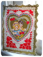 vintage valentine 05