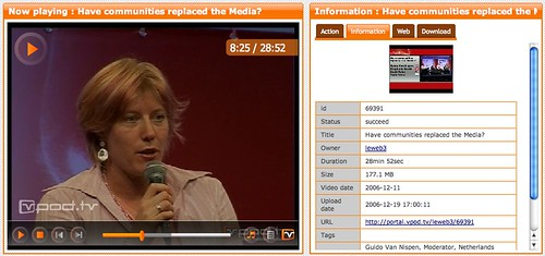 20070121-vpod-video-page-info