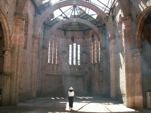 Ex-Church por eu_cohen.