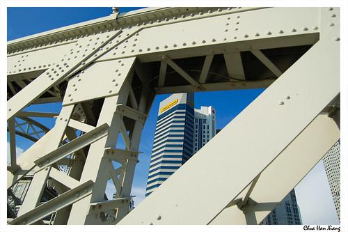 Esplanade-Bridge3