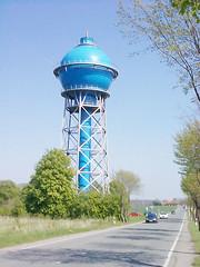 450px-Wasserturm_1