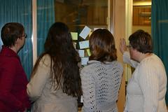 deep learning exercise umea workshop