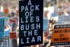 A-Pack-of-Lies