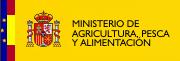 www.mapa.es