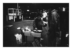 Leica36_30p.jpg