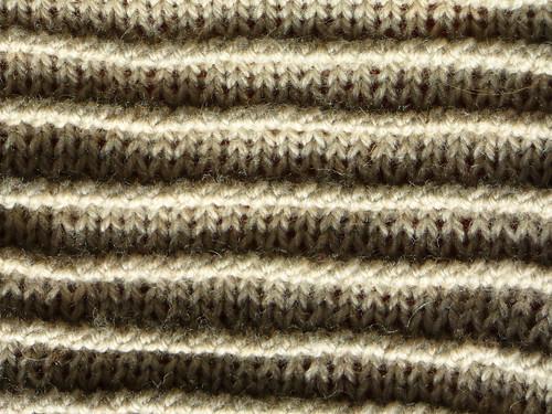 Cording Stitch A UL