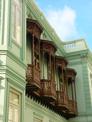 Casa Rodríguez Quetgles