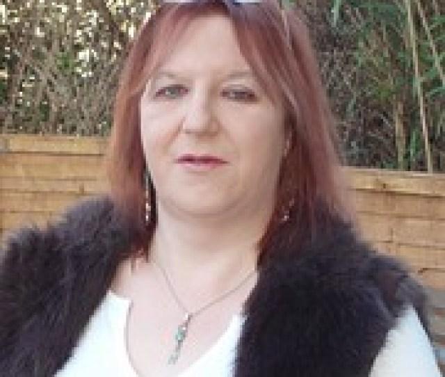 My New Look Nicola_r Tags Red Lesbian Nicola Bbw Dyke