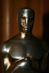 La jeta de Oscar