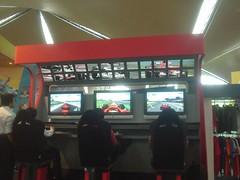 06.F1連線賽車