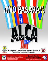 Alca PRD copy