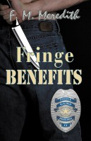 Fringe Benefits FM Meredith