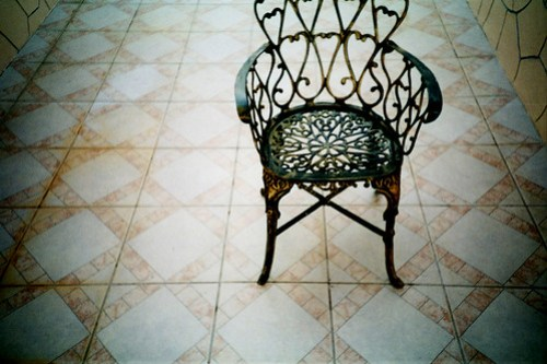 [cadeiras]