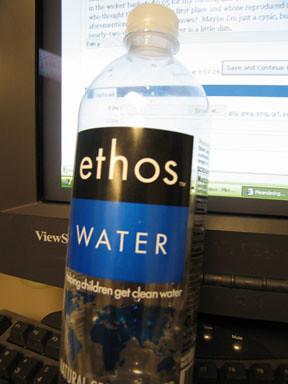 Ethos 003