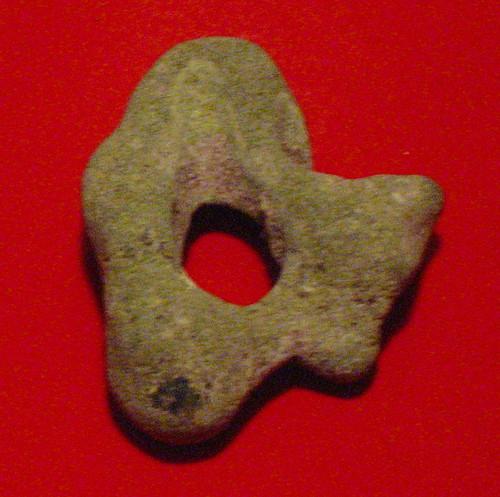 Vulva stone 2