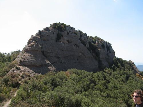 Castellsapera