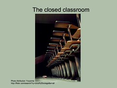 Slide5 skelleftea