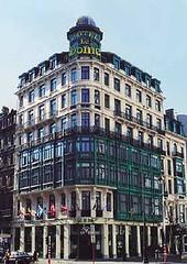 930619-Hotel le Dmoe_4
