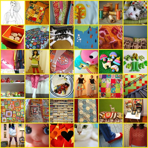 flickr faves of late