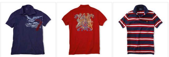 sea captain shirts