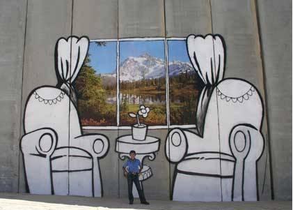 palestinian_wall
