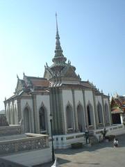 064.Phra Viharn Yod