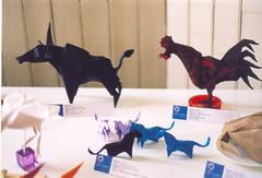 Osba realiza o Carnaval dos Animais para alegria do público infantil