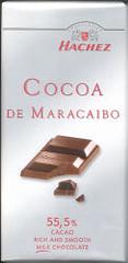 Hachez Cocoa De Maracaibo