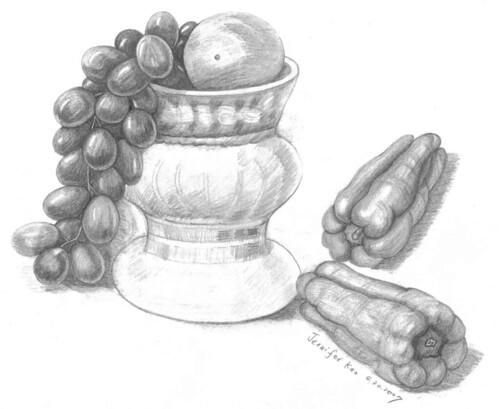 FruitVegs3_1