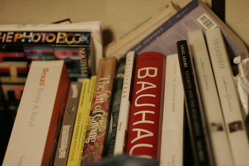 Books 31