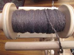 Spinning_2007Feb12_KonaSingles