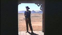 John Wayne, title=