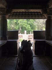 KALASI Temple Photography By Chinmaya M.Rao  (119)
