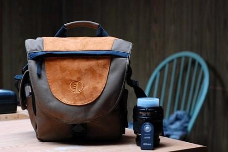 Tamrac Express 6 Camera bag