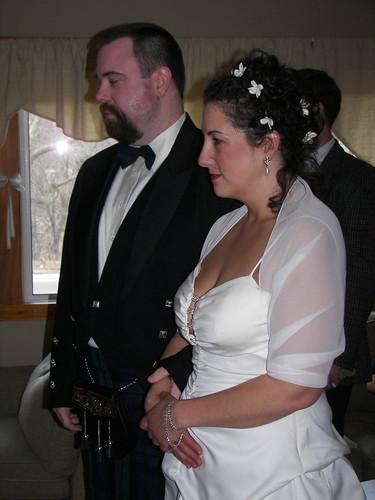 2007-03-11_SR_Wedding_024