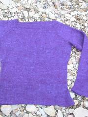 HG sweater 2