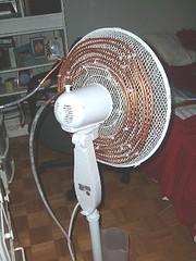 (ar condicionado%2C ventilador%2C aquecedor) [bb]