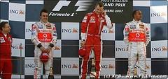 [運動] 2007年F1澳洲站 (13)