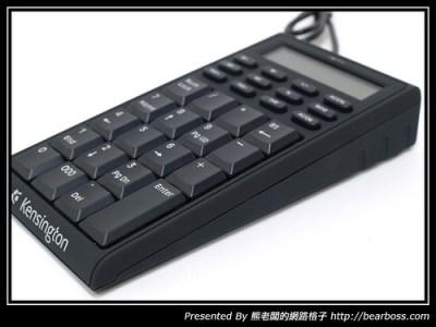 keypad_03.jpg