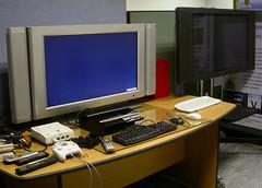 Computer Science Lab