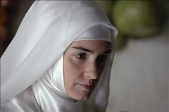 Paz Teresa