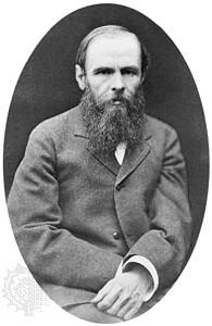Dostoevsky in 1880 par raskolni_com