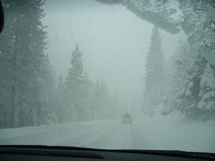 2007 SG Tahoe Trip 031
