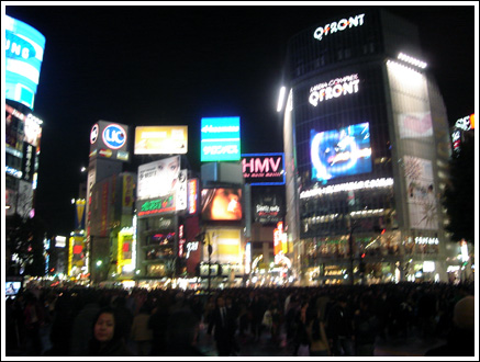 Planning A Trip to Japan: A Guide for Filipino Otaku