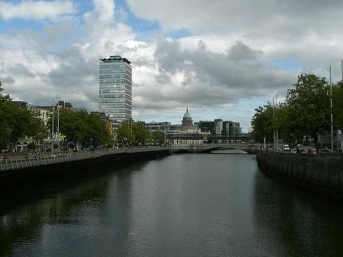 CityCenter Dublin