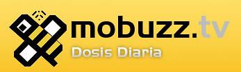 mobuzTV logo